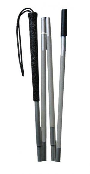 Blinden-Taststock 130 cm 1