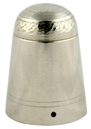 Nickelzwinge mit Eisenbolzen 1