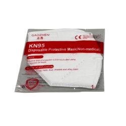 Maske KN95